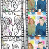"""<a href= """" http://quickdrawphotobooth.smugmug.com/Other/Birds/33386647_5X5V9D#!i=2929323985&k=3hmvv25&lb=1&s=A"""" target=""""_blank""""> CLICK HERE TO BUY PRINTS</a><p> Then click on shopping cart at top of page."""