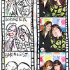 "<a href= "" http://quickdrawphotobooth.smugmug.com/Other/Birds/33386647_5X5V9D#!i=2929336083&k=3x5hSX9&lb=1&s=A"" target=""_blank""> CLICK HERE TO BUY PRINTS</a><p> Then click on shopping cart at top of page."