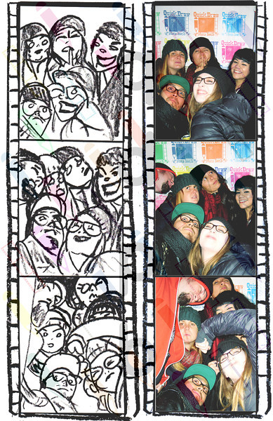 """<a href= """" http://quickdrawphotobooth.smugmug.com/Other/Birds/33386647_5X5V9D#!i=2929347604&k=49Q6gKX&lb=1&s=A"""" target=""""_blank""""> CLICK HERE TO BUY PRINTS</a><p> Then click on shopping cart at top of page."""