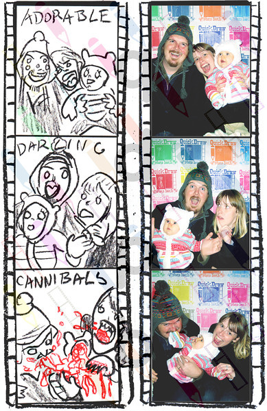 """<a href= """" http://quickdrawphotobooth.smugmug.com/Other/Birds/33386647_5X5V9D#!i=2929320609&k=FnqbWm2&lb=1&s=A"""" target=""""_blank""""> CLICK HERE TO BUY PRINTS</a><p> Then click on shopping cart at top of page."""