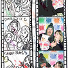 "<a href= "" http://quickdrawphotobooth.smugmug.com/Other/Birds/33386647_5X5V9D#!i=2929320609&k=FnqbWm2&lb=1&s=A"" target=""_blank""> CLICK HERE TO BUY PRINTS</a><p> Then click on shopping cart at top of page."