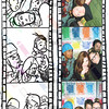"""<a href= """" http://quickdrawphotobooth.smugmug.com/Other/Birds/33386647_5X5V9D#!i=2929336577&k=KxTZf4c&lb=1&s=A"""" target=""""_blank""""> CLICK HERE TO BUY PRINTS</a><p> Then click on shopping cart at top of page."""