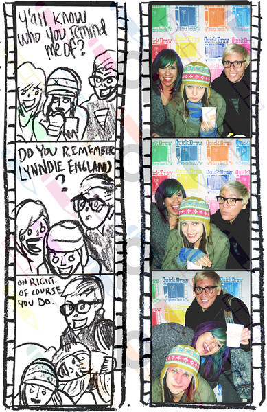 """<a href= """" http://quickdrawphotobooth.smugmug.com/Other/Birds/33386647_5X5V9D#!i=2929361405&k=L5bTVTM&lb=1&s=A"""" target=""""_blank""""> CLICK HERE TO BUY PRINTS</a><p> Then click on shopping cart at top of page."""
