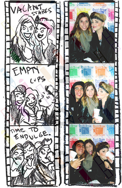 """<a href= """" http://quickdrawphotobooth.smugmug.com/Other/Birds/33386647_5X5V9D#!i=2929358095&k=Xw6HqFr&lb=1&s=A"""" target=""""_blank""""> CLICK HERE TO BUY PRINTS</a><p> Then click on shopping cart at top of page."""