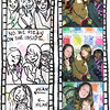 """<a href= """" http://quickdrawphotobooth.smugmug.com/Other/Birds/33386647_5X5V9D#!i=2929326862&k=kpgtQPj&lb=1&s=A"""" target=""""_blank""""> CLICK HERE TO BUY PRINTS</a><p> Then click on shopping cart at top of page."""