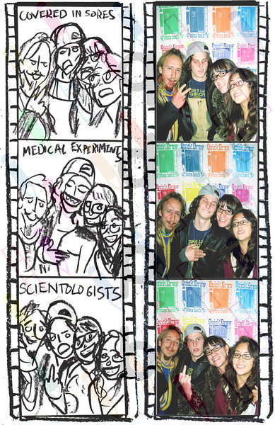 """<a href= """" http://quickdrawphotobooth.smugmug.com/Other/Birds/33386647_5X5V9D#!i=2929341892&k=pxLFv3S&lb=1&s=A"""" target=""""_blank""""> CLICK HERE TO BUY PRINTS</a><p> Then click on shopping cart at top of page."""