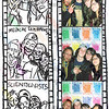 "<a href= "" http://quickdrawphotobooth.smugmug.com/Other/Birds/33386647_5X5V9D#!i=2929341892&k=pxLFv3S&lb=1&s=A"" target=""_blank""> CLICK HERE TO BUY PRINTS</a><p> Then click on shopping cart at top of page."