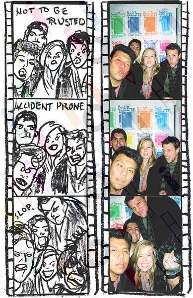 """<a href= """" http://quickdrawphotobooth.smugmug.com/Other/Birds/33386647_5X5V9D#!i=2929354141&k=sHzWT5b&lb=1&s=A"""" target=""""_blank""""> CLICK HERE TO BUY PRINTS</a><p> Then click on shopping cart at top of page."""