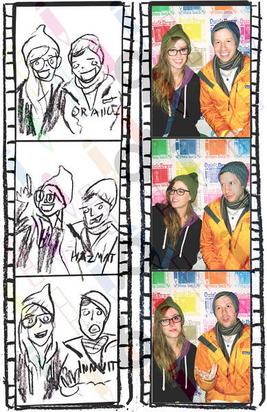 """<a href= """" http://quickdrawphotobooth.smugmug.com/Other/Birds/33386647_5X5V9D#!i=2929365938&k=xQMfTFq&lb=1&s=A"""" target=""""_blank""""> CLICK HERE TO BUY PRINTS</a><p> Then click on shopping cart at top of page."""