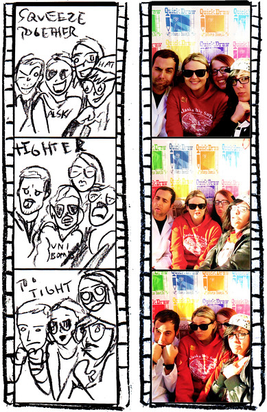 """<a href= """"http://quickdrawphotobooth.smugmug.com/Other/Bloody/35522660_CFr47z#!i=2986140813&k=4jBN9d8&lb=1&s=A"""" target=""""_blank""""> CLICK HERE TO BUY PRINTS</a><p> Then click on shopping cart at top of page."""
