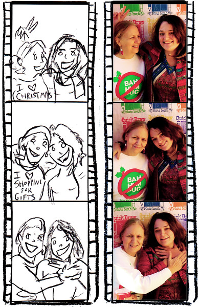"""<a href= """"http://quickdrawphotobooth.smugmug.com/Other/Bloody/35522660_CFr47z#!i=2986150268&k=84cbGX9&lb=1&s=A"""" target=""""_blank""""> CLICK HERE TO BUY PRINTS</a><p> Then click on shopping cart at top of page."""