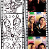 """<a href= """"http://quickdrawphotobooth.smugmug.com/Other/Bloody/35522660_CFr47z#!i=2986150722&k=9XfHLMN&lb=1&s=A"""" target=""""_blank""""> CLICK HERE TO BUY PRINTS</a><p> Then click on shopping cart at top of page."""