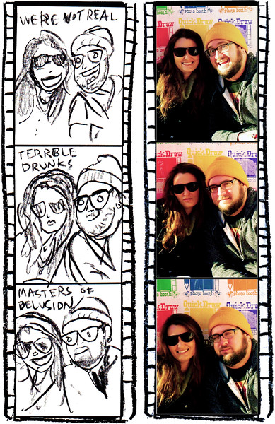 """<a href= """"http://quickdrawphotobooth.smugmug.com/Other/Bloody/35522660_CFr47z#!i=2986147189&k=Brbxc36&lb=1&s=A"""" target=""""_blank""""> CLICK HERE TO BUY PRINTS</a><p> Then click on shopping cart at top of page."""