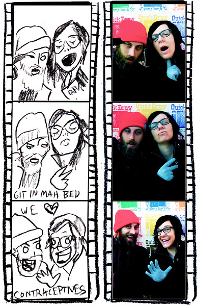 """<a href= """"http://quickdrawphotobooth.smugmug.com/Other/Bloody/35522660_CFr47z#!i=2986153138&k=BwMxQwt&lb=1&s=A"""" target=""""_blank""""> CLICK HERE TO BUY PRINTS</a><p> Then click on shopping cart at top of page."""