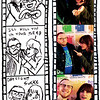 """<a href= """"http://quickdrawphotobooth.smugmug.com/Other/Bloody/35522660_CFr47z#!i=2986150227&k=CNhrtkB&lb=1&s=A"""" target=""""_blank""""> CLICK HERE TO BUY PRINTS</a><p> Then click on shopping cart at top of page."""