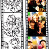 "<a href= ""http://quickdrawphotobooth.smugmug.com/Other/Bloody/35522660_CFr47z#!i=2986140503&k=gx3JRXv&lb=1&s=A"" target=""_blank""> CLICK HERE TO BUY PRINTS</a><p> Then click on shopping cart at top of page."