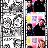 """<a href= """"http://quickdrawphotobooth.smugmug.com/Other/Bloody/35522660_CFr47z#!i=2986156439&k=qPDScqQ&lb=1&s=A"""" target=""""_blank""""> CLICK HERE TO BUY PRINTS</a><p> Then click on shopping cart at top of page."""