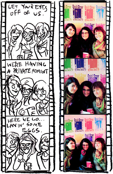 """<a href= """"http://quickdrawphotobooth.smugmug.com/Other/Bloody/35522660_CFr47z#!i=2986156208&k=r33GLRv&lb=1&s=A"""" target=""""_blank""""> CLICK HERE TO BUY PRINTS</a><p> Then click on shopping cart at top of page."""