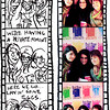 "<a href= ""http://quickdrawphotobooth.smugmug.com/Other/Bloody/35522660_CFr47z#!i=2986156208&k=r33GLRv&lb=1&s=A"" target=""_blank""> CLICK HERE TO BUY PRINTS</a><p> Then click on shopping cart at top of page."