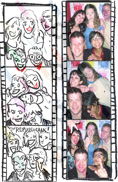 """<a href= """"http://quickdrawphotobooth.smugmug.com/Other/bouldin/28979387_JbCqpV#!i=2466115463&k=5rs7zMH&lb=1&s=A"""" target=""""_blank""""> CLICK HERE TO BUY PRINTS</a><p> Then click on shopping cart at top of page."""