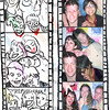 "<a href= ""http://quickdrawphotobooth.smugmug.com/Other/bouldin/28979387_JbCqpV#!i=2466115463&k=5rs7zMH&lb=1&s=A"" target=""_blank""> CLICK HERE TO BUY PRINTS</a><p> Then click on shopping cart at top of page."