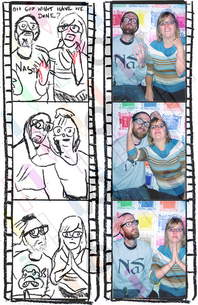 "<a href= ""http://quickdrawphotobooth.smugmug.com/Other/bouldin/28979387_JbCqpV#!i=2466113996&k=7cKdHkK&lb=1&s=A"" target=""_blank""> CLICK HERE TO BUY PRINTS</a><p> Then click on shopping cart at top of page."