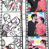 "<a href= ""http://quickdrawphotobooth.smugmug.com/Other/bouldin/28979387_JbCqpV#!i=2466101509&k=CMtd9WN&lb=1&s=A"" target=""_blank""> CLICK HERE TO BUY PRINTS</a><p> Then click on shopping cart at top of page."