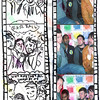 "<a href= ""http://quickdrawphotobooth.smugmug.com/Other/bouldin/28979387_JbCqpV#!i=2466101766&k=MFrFZd6&lb=1&s=A"" target=""_blank""> CLICK HERE TO BUY PRINTS</a><p> Then click on shopping cart at top of page."