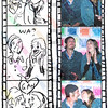 "<a href= ""http://quickdrawphotobooth.smugmug.com/Other/bouldin/28979387_JbCqpV#!i=2466104459&k=NZsQK22&lb=1&s=A"" target=""_blank""> CLICK HERE TO BUY PRINTS</a><p> Then click on shopping cart at top of page."