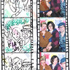 "<a href= ""http://quickdrawphotobooth.smugmug.com/Other/bouldin/28979387_JbCqpV#!i=2466108242&k=Pgd2Pmw&lb=1&s=A"" target=""_blank""> CLICK HERE TO BUY PRINTS</a><p> Then click on shopping cart at top of page."