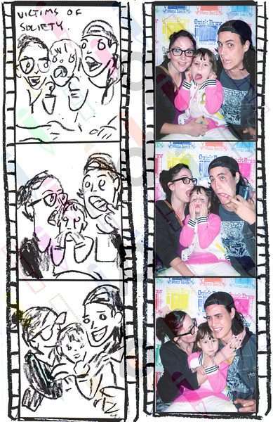 """<a href= """"http://quickdrawphotobooth.smugmug.com/Other/bouldin/28979387_JbCqpV#!i=2466104984&k=ZQ5QdCM&lb=1&s=A"""" target=""""_blank""""> CLICK HERE TO BUY PRINTS</a><p> Then click on shopping cart at top of page."""