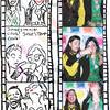 "<a href= ""http://quickdrawphotobooth.smugmug.com/Other/bouldin/28979387_JbCqpV#!i=2466114355&k=km2SLJX&lb=1&s=A"" target=""_blank""> CLICK HERE TO BUY PRINTS</a><p> Then click on shopping cart at top of page."