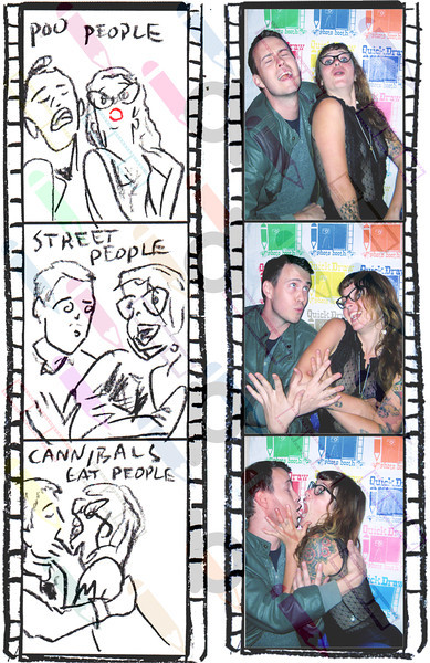 """<a href= """"http://quickdrawphotobooth.smugmug.com/Other/bouldin/28979387_JbCqpV#!i=2466107657&k=n8xpNGP&lb=1&s=A"""" target=""""_blank""""> CLICK HERE TO BUY PRINTS</a><p> Then click on shopping cart at top of page."""