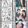 "<a href= ""http://quickdrawphotobooth.smugmug.com/Other/bouldin/28979387_JbCqpV#!i=2466107657&k=n8xpNGP&lb=1&s=A"" target=""_blank""> CLICK HERE TO BUY PRINTS</a><p> Then click on shopping cart at top of page."