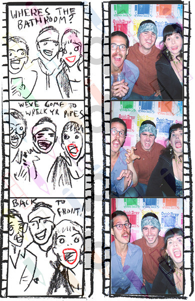 """<a href= """"http://quickdrawphotobooth.smugmug.com/Other/bouldin/28979387_JbCqpV#!i=2466111554&k=qgRwDx5&lb=1&s=A"""" target=""""_blank""""> CLICK HERE TO BUY PRINTS</a><p> Then click on shopping cart at top of page."""