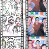"<a href= ""http://quickdrawphotobooth.smugmug.com/Other/bouldin/28979387_JbCqpV#!i=2466111554&k=qgRwDx5&lb=1&s=A"" target=""_blank""> CLICK HERE TO BUY PRINTS</a><p> Then click on shopping cart at top of page."