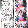 """<a href= """"http://quickdrawphotobooth.smugmug.com/Other/bouldin/28979387_JbCqpV#!i=2466095270&k=wj79bFq&lb=1&s=A"""" target=""""_blank""""> CLICK HERE TO BUY PRINTS</a><p> Then click on shopping cart at top of page."""