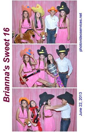 Brianna-6-22