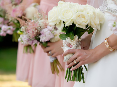 BridalBeginnings_M&D