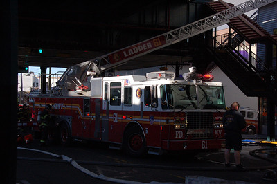 Bronx 5-2-13 021