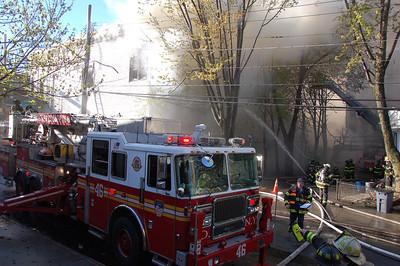 Bronx 5-2-13 036