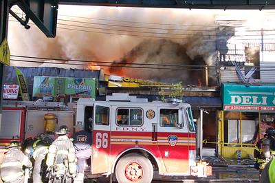 Bronx 5-2-13 041