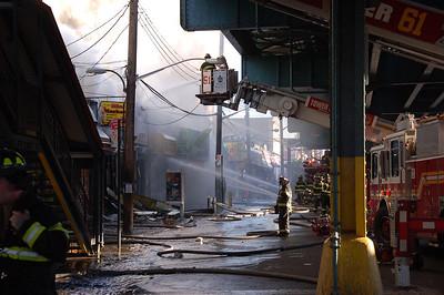 Bronx 5-2-13 025