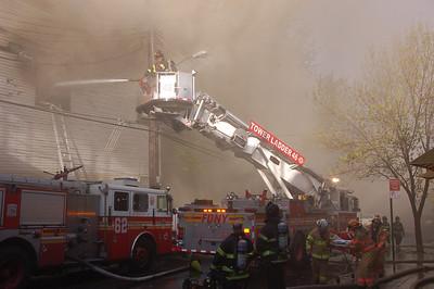 Bronx 5-2-13 015