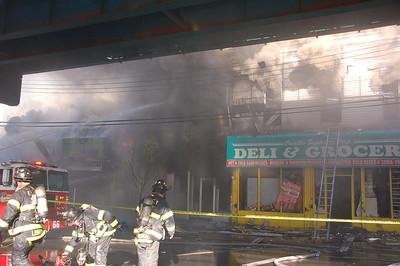Bronx 5-2-13 032