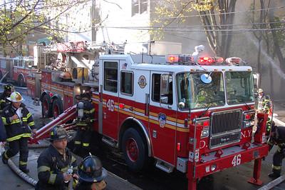 Bronx 5-2-13 037