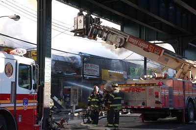 Bronx 5-2-13 007