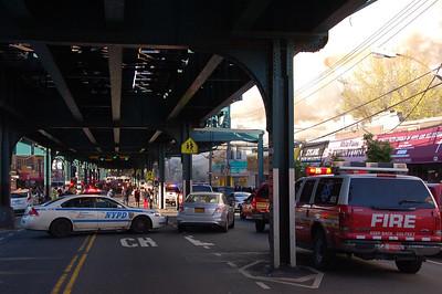Bronx 5-2-13 001