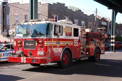 Bronx 5-2-13 087