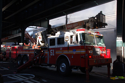 Bronx 5-2-13 019
